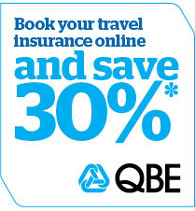 Save-on-QBE-Travel-Insurance[3]