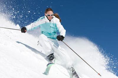 Sydney-Ski-Tour