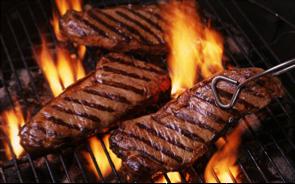 australia-steak