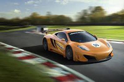 car-racing-experience
