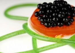 molculer-gastronomy