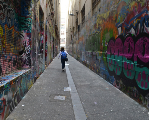 melbourne-trip-review