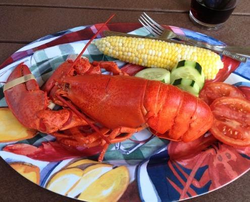 Lobster-Dinner-cruise