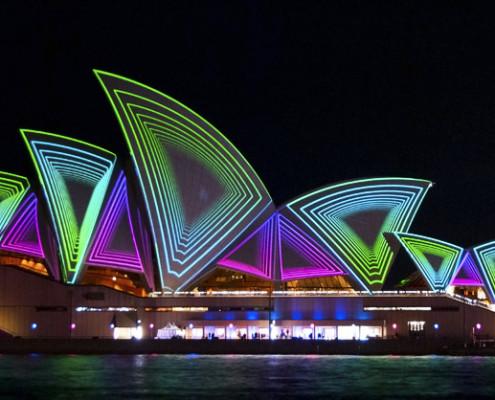 Vivid_Sydney_2011