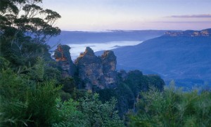 blue-mountains-300x181