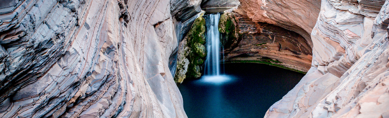 Karijini_National_Park_Western_Australia_30082019