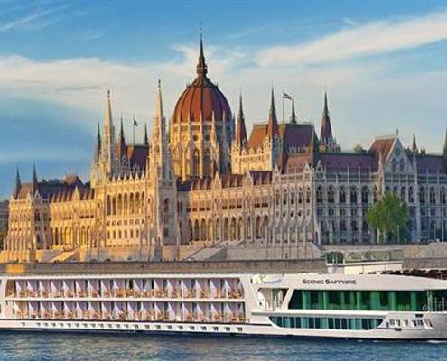 europe-cruise