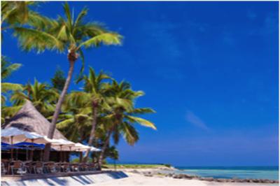 south-ocean-cruise-tour