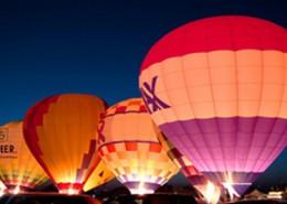 australia-balloon-experience