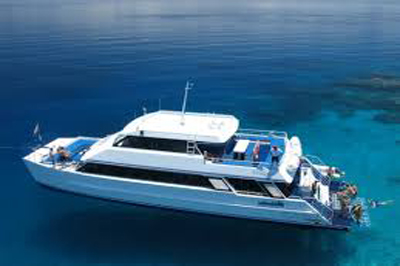 morton-island-cruise