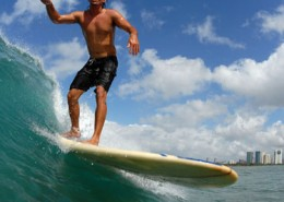 surfing-experience-bondi-beach