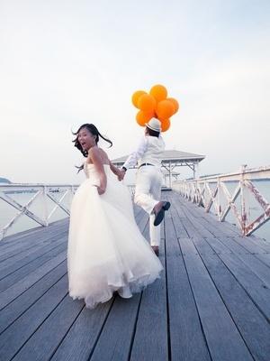 luxury-australia-honeymoon