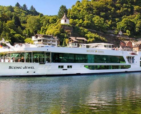 europe-river-cruises